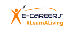 Jobs from e-Careers