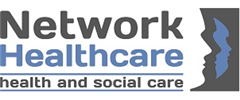 Jobs from Network Group