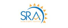Jobs from Samuel Roberts Associates