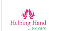 Jobs from Helping Hand Homecare