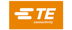 Jobs from TE Connectivity