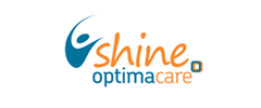 Jobs from Optima Care Limited