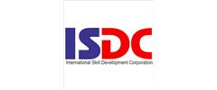 Jobs from International Skill Development Corporation