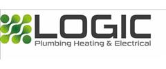 Jobs from Logic Plumbing & Heating