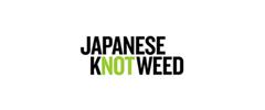 Jobs from Japanese Knotweed Ltd