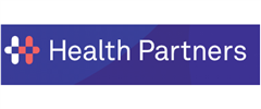 Jobs from Health Partners