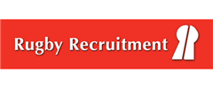 Jobs from Rugby Recruitment