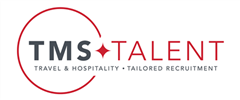 Jobs from TMS Talent