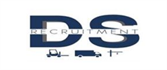 Jobs from DS RECRUITMENT PARTNERSHIP LTD
