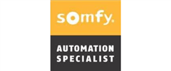 Jobs from Somfy