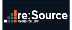 Jobs from RE:SOURCE TALENT SOLUTIONS LIMITED