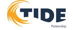 Jobs from Tide Partnership Ltd t/a Tide Recruitment