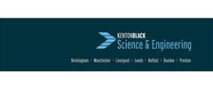 Jobs from Kenton Black