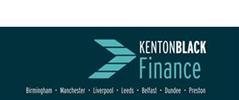 Jobs from Kenton Black Finance