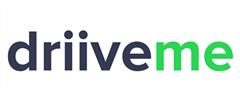 Jobs from DriiveMe Ltd