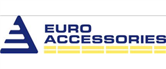 Jobs from Euro Accessories