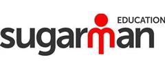 Jobs from Sugarman Education