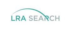 Jobs from LRA Search