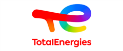 Jobs from TotalEnergies Gas & Power Limited