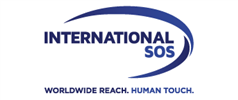 Jobs from International SOS