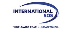 Jobs from International SOS