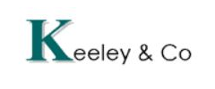 Jobs from Keeley and Co