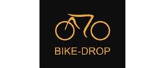 Jobs from Bike-Drop