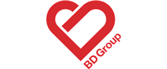 Jobs from BD Group