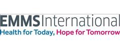 Jobs from EMMS International