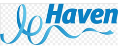 Jobs from Haven