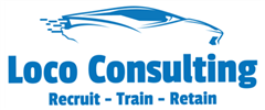 Jobs from Loco Consulting Limited