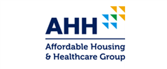 Jobs from Affordable Housing And Healthcare Group Limited