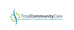 Jobs from Total Community Care