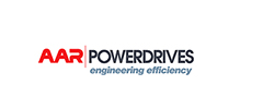 Jobs from AAR Powerdrives Limited