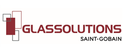 Jobs from Glassolutions