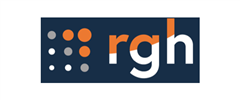 Jobs from RGH-Global