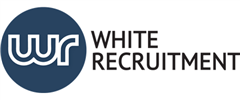 Jobs from white recruitment