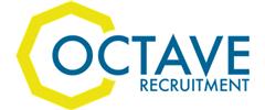 Jobs from Octave Recruitment Ltd