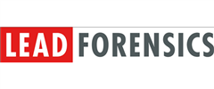 Jobs from Lead Forensics