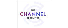 Jobs from THE CHANNEL RECRUITER LTD