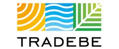 Jobs from TRADEBE UK