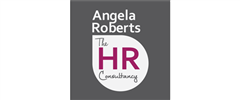 Jobs from Angela Roberts - The HR Consultancy