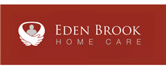 Jobs from Eden Brook Home Care