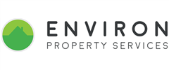Jobs from Environ Property Services Ltd
