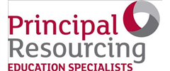 Jobs from Principal Resourcing