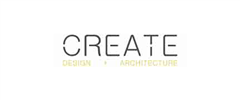 Jobs from Create Design Ltd