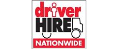 Jobs from SL RECRUITMENT SOLUTIONS LTD T/A Driver Hire (Slough)