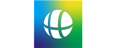 Jobs from Hunter Selection