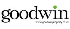 Jobs from Goodwin Residential Limited