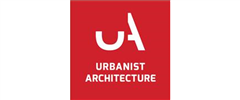 Jobs from Urbanist Architecture Ltd